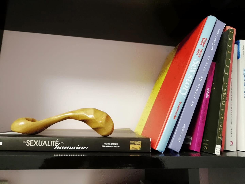 livre-sexologie.jpg