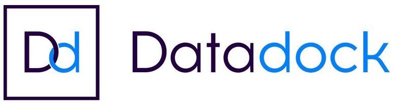 datadocke.jpg