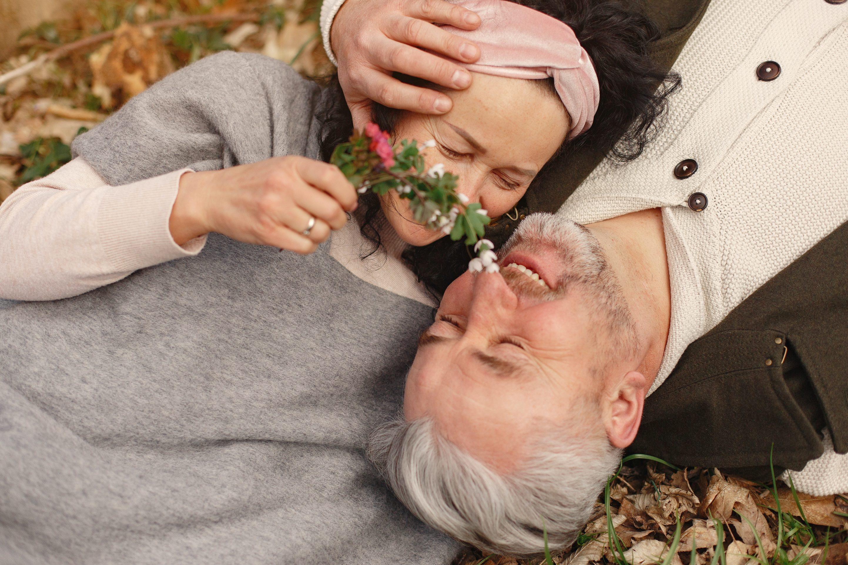 Thérapie-de-couples-senior.jpg